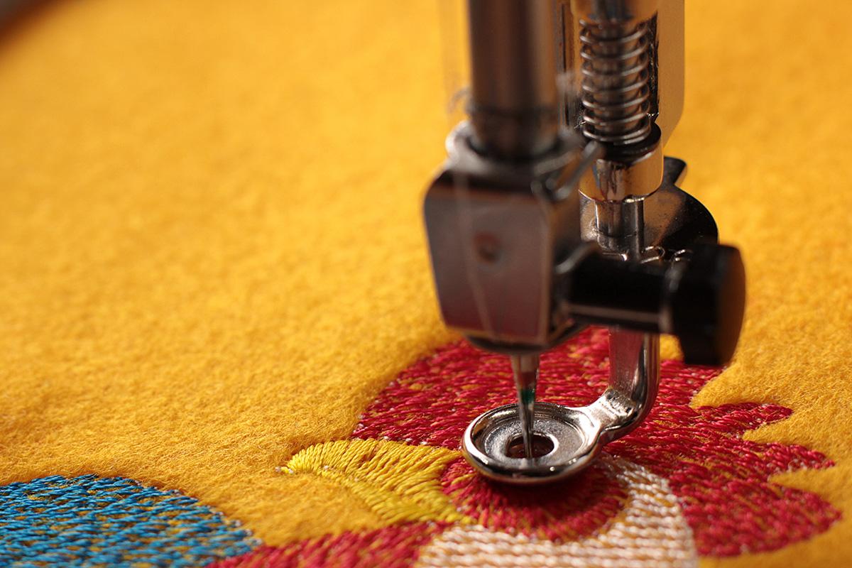 fashion-embroidery-kirkland-wa